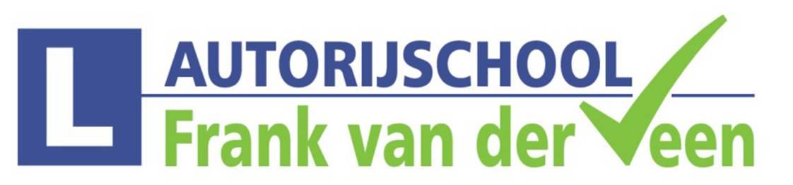 www.frankvdveen.nl
